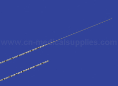 China Bone Biopsy Needle
