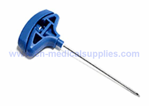 China Bone Marrow Biopsy Needle