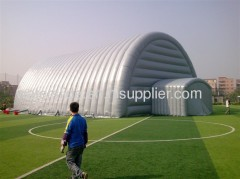 inflatable Sports Hall, Inflatable tent tent