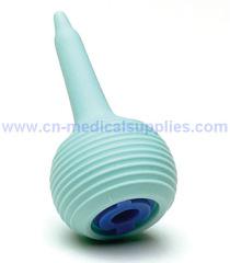 China Nasal Syringe
