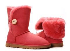 ugg replica boots