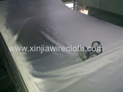 316 SS Wire Cloth