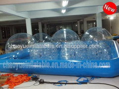 Water Pool/Inflatable Pool/Inflatable Swimming Pool