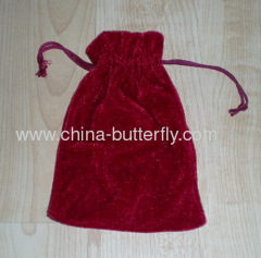 Cloth bags/Gift bags/Candy bags
