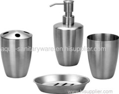 Hand free sensor soap dispenser B98330