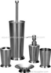 Tabletop Serier bathroom accessories disposable tableware