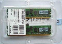 RAM-500662-B21-8GB-DDR3-PC3-10600R