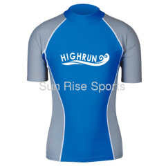rash guard for men