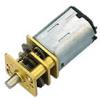 SGM12-N20VA,dc gear motor