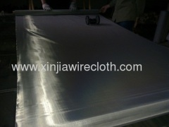 304 stainless steel filter screens