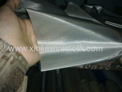 304 stainless steel wire cloth