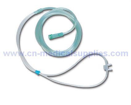 China O2 Nasal Cannula