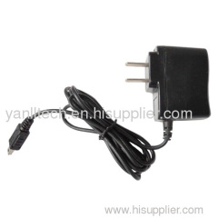 adapter power supply power adapter