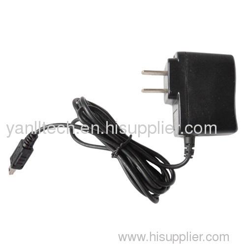 adapter power supply power adapter