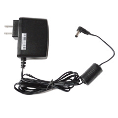 power adapter plug-in adapter