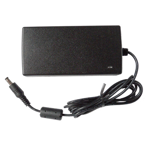 12V 5A desk-top power adapter