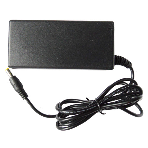 18V 2A desk-top power adapter