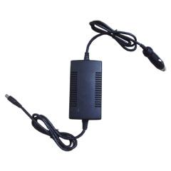 12V car charger