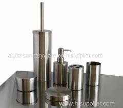Restaurant soap dispenser B98340
