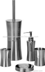 Hand Sterilizer Spray Soap Dispenser