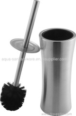 Promotional Bath Toilet Bowl Brush