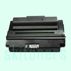 Dell 2335 toner cartridge