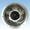 Belong DC/EC Centrifugal Fan 355x147