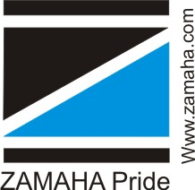 ZAMAHA Dental Instruments