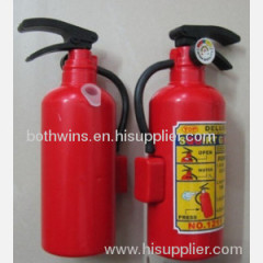 fire extinguisher giant