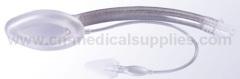 China PVC Laryngeal Mask Airway
