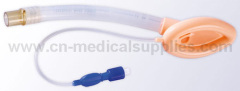 China Reusable Laryngeal Mask Airway