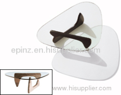 Noguchi coffee table,coffee table,end table,tea table