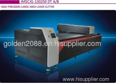 cnc laser cutting machine cost