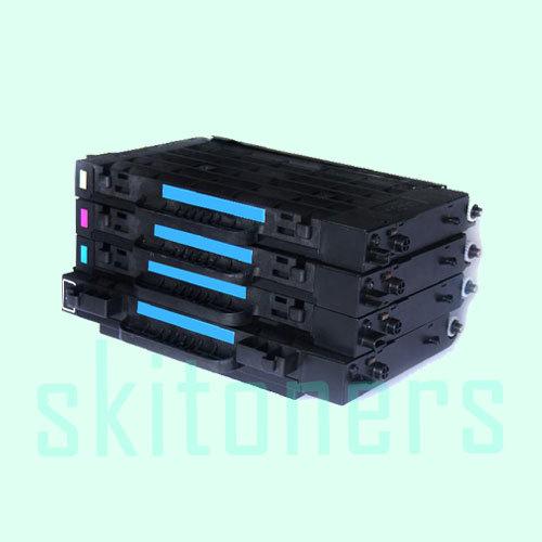 samsung clp 510 toner cartridge from china manufacturer ski office supplies co ltd. Black Bedroom Furniture Sets. Home Design Ideas