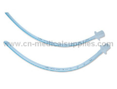 RAE Endotracheal Tube