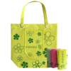 Full print shopping bag, Perfect promotion gift