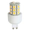 21SMD G9 led bulb lamp