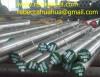 alloy steel D2, alloy steel 1.2379, mold steel D2/1.2379, die steel D2/1.2379