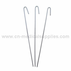 China Intubation Stylet