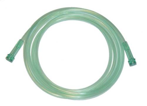 China Oxygen Tube