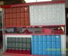 PVC Translucent Corrugated Sheet