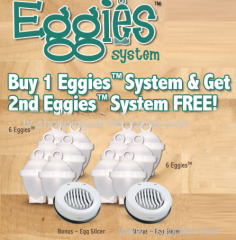 eggies as seen on tv