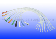 China Suction Tube