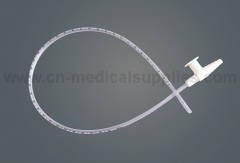 14Fr Suction Catheter
