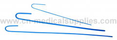 Endotracheal Tube Introducer