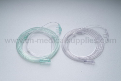 Oxygen Supply Tubing