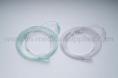 Oxygen Supply Tubing