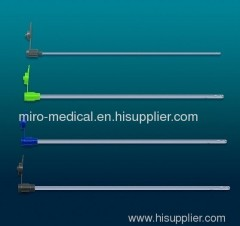 Medical Feeding Tube