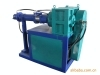 Rubber seal production lines