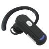 Bluetooth Headset for mobile phone